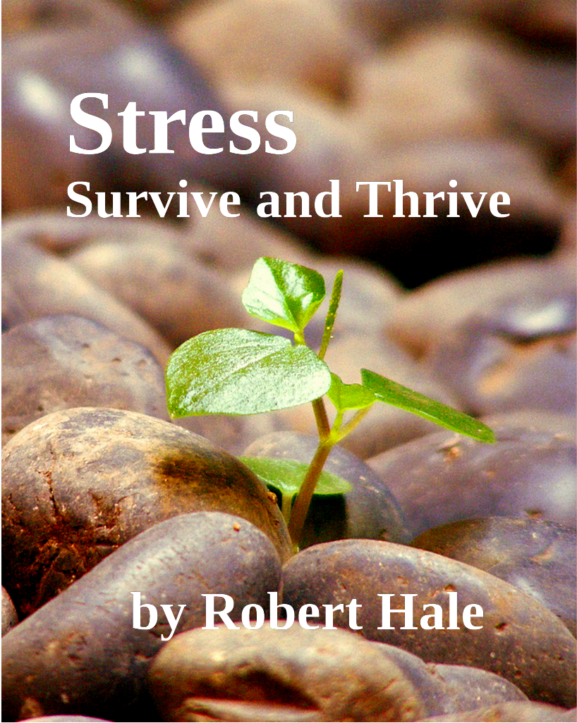 stress_survive_and_thrive-cover-FRONT