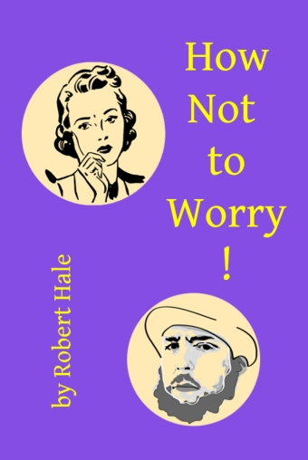 how-not-to-worry-cover-KDP-090420