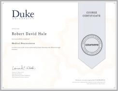 duke-university-medical-neuroscience-1
