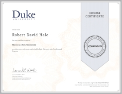 duke-university-medical-neuroscience